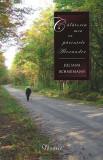 Juliana Schmemann- Călătoria mea cu Părintele Alexander