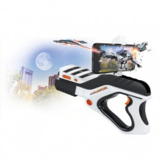 Pistol AR Blaster, Android/iOS FOREVER GP-200, Bluetooth