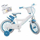 Bicicleta Toimsa Do It Yourself, 16 Inch