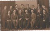 SAR de Telefoane Cluj anii 1930