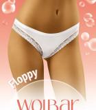 Chilot Soft Floppy Wolbar