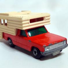 Camper - Matchbox
