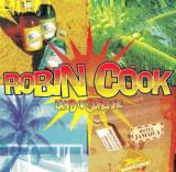 CD Robin Cook – Land Of Sunshine, original