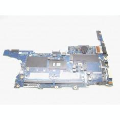 Placa de baza Laptop, HP, EliteBook 840 G3, 850 G3, i5-6300U, 903740-601, 903740-501, 903740-001, 6050A2822301-MB-A01, refurbished
