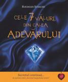 Cele 7 valuri din calea adevarului/Schache Ruediger, Adevar Divin