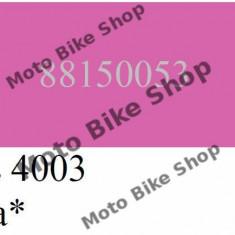 MBS Vopsea spray acrilica Happy Color acr erika 400 ml, Cod Produs: 88150053