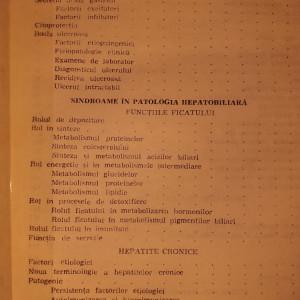 Ghid Practic de Gastroenterologie