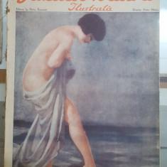 Gazeta Noastră Ilustrată, Anul 2, Nr. 78, 1929