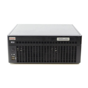 "Pachet POS Wincor G41, Touch BA72 12"", Display client BA63, Epson TM-T88IV"