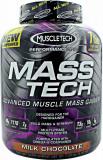 Muscletech Mass Tech Performance Series, 3.2 kg