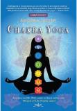 Chakra Yoga, Prestige