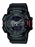 Casio GA-400-1BER G-Shock ceas barbati 100% original. Garantie. Livrare rapida.