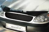 Aparatoare capota VW GOLF III 195 an fabr. 1991-1998 (marca HEKO)