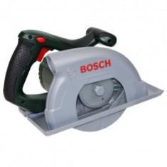 Flex Bosch pentru copii, Klein