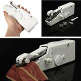 Cumpara ieftin Masina de cusut portabila Handy Stitch