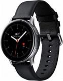 Smartwatch Samsung Galaxy Watch Active 2 SM-R825, Procesor Dual-Core 1.15GHz, Super AMOLED 1.4inch, 768MB RAM, 4GB Flash, Bluetooth, Wi-Fi, 4G, Carcas