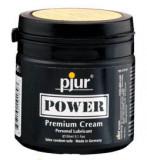 Lubrifiant pjur Power - 150 ml