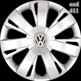 Capace roti 16 Volkswagen VW  - Livrare cu verificare, R 16