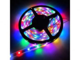 Cumpara ieftin BANDA LED RGB DREAM 2811 30 LED-M 10W