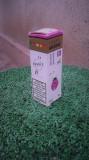 Lichid Tigare Electronica *E-Liquid Menthol