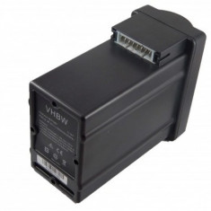 Acumulator pentru wolf garten wie power pack 1, 36v, li-ion, 1500mah