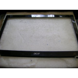 Rama - bezzel laptop Acer Aspire 5251
