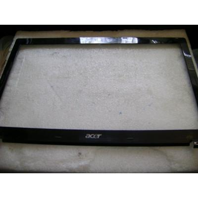 Rama - bezzel laptop Acer Aspire 5251 foto
