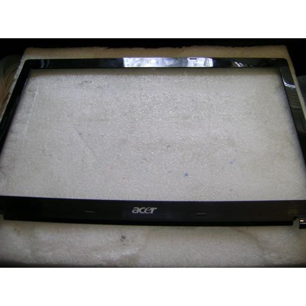 Rama - bezzel laptop Acer Aspire 5251