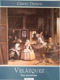 Velazquez Las Meninas - Colectiv ,305602