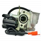 Carburator scuter HONDA Bali 50 80 2T