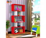 Etajera - Oyo Concept, Alb