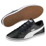 Adidasi Puma Elsu V2 SL Jr. Produs nou. Marimea 36, Negru
