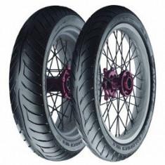 Motorcycle Tyres Avon Roadrider MK II ( 100/90-18 TL 56V )