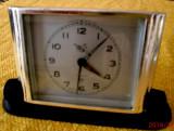 Ceasuri  de   masa,  desteptator Pionier  URSS