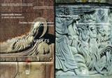 Cimitirul Bellu Ortodox & valorile de patrimoniu Cavouri (2 Volume) 400 ill. RAR