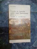 d5 Vietile si operele celor mai insemnati pictori vechi si moderni- A. Felibien