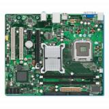Placa de baza PC INTEL DG31PR D97573-204 LGA775
