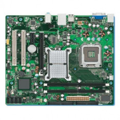 Placa de baza PC INTEL DG31PR D97573-204 LGA775