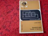 Clement Brown - Tranzistoare. Întrebări și răspunsuri RF18/4
