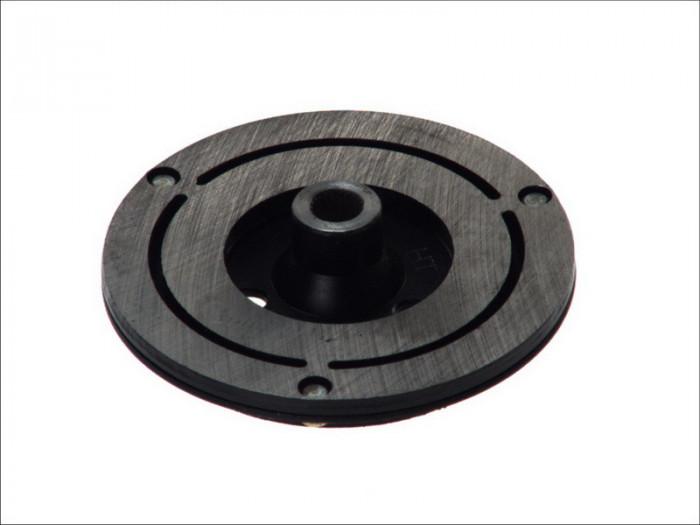 Disc ambreiaj compresor AC (SANDEN, SD7H15,)