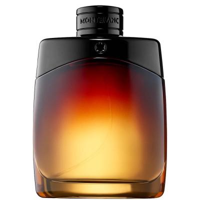 Legend Night Apa de parfum Barbati 100 ml foto