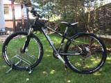 "Bicicleta CUBE ACID Competition line, 14"" cadru, 26"" roata, 27 viteze"