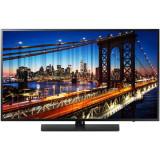 "Televizor Hotel Samsung LED 32HF690 32"" Reach(IP)S Full HD Wi-Fi Negru"