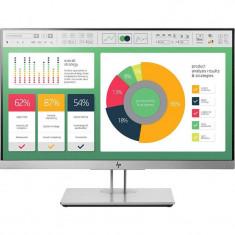 Monitor HP EliteDisplay E223 21.5 inch 5ms Silver