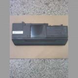 Cumpara ieftin Acumulator Laptop Original Second Hand DELL Latitude D420 D430 Extins