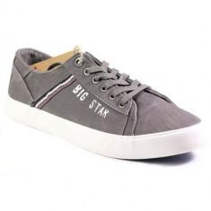 Pantofi Barbati Big Star AA174316