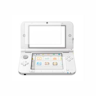 Folie de protectie Clasic Smart Protection Consola Nintendo 3DS XL foto