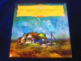 Liszt/Smetana - Les Preludes/ Die Moldau _ vinyl,LP _ Ex Libris ( Austria), VINIL