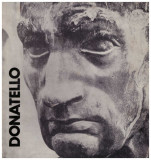 Donatello, Adina Nanu