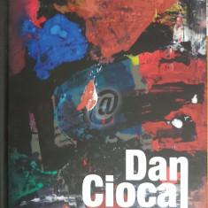 Dan Cioca - album monografic